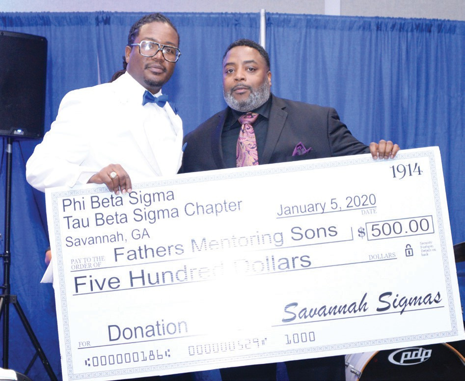savannah-sigmas-honor-local-organizations-and-brothers-at-its-2020-scholarship-and-awards-gala.jpg